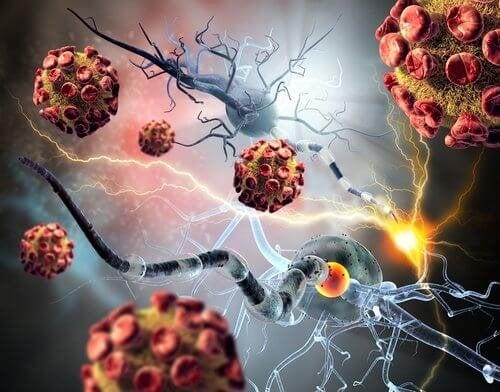 Нови методи за борба с рака