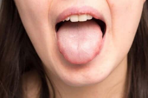 Грижа за устната хигиена