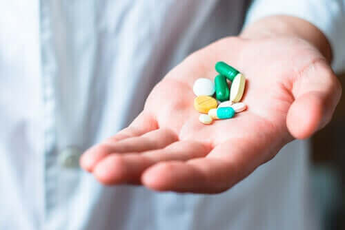 Лекарства за облекчаване на болката в ставите