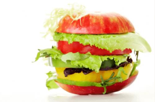 Достъпните за микробиотата въглехидрати (MACs)