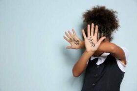 Тормозът над деца: това може да се случи на всеки