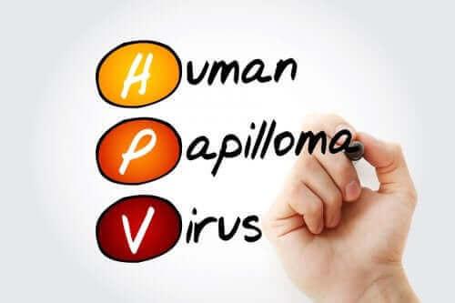 Човешкият папиломен вирус (HPV): как влияе на секса