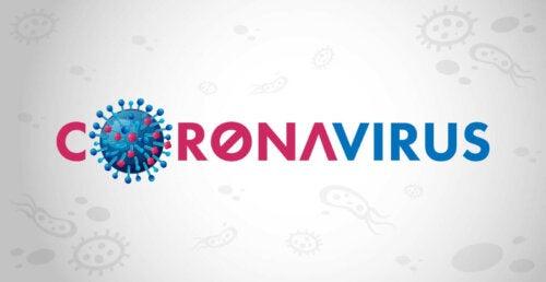 Какво трябва да знаят родителите за коронавируса?