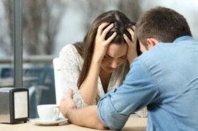 След развод: как да преодолеете ситуацията и какво да очаквате