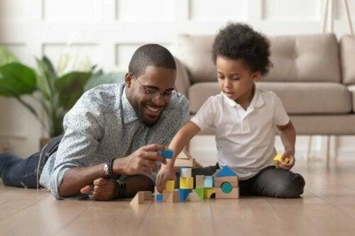 Наложените ограничителни мерки ни дават възможност да прекарваме повече време със семействата си.
