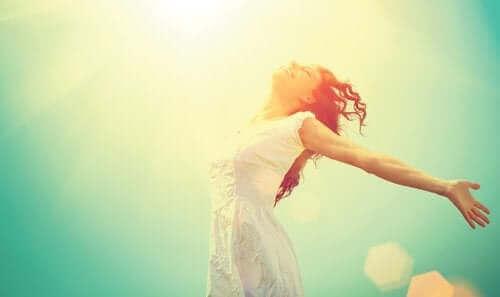 Да бъдем щастливи не е утопия: размисли за щастието