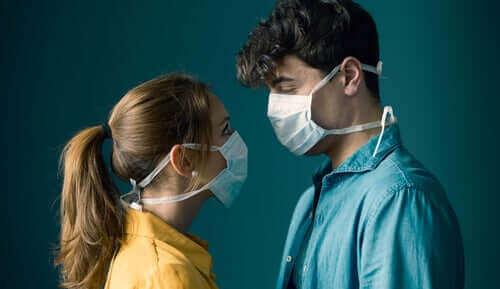Може ли коронавируса да се предава по полов път?