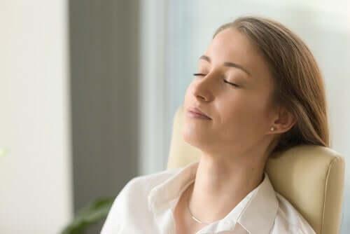 Съвети при проблеми със съня по време на кризата с COVID-19