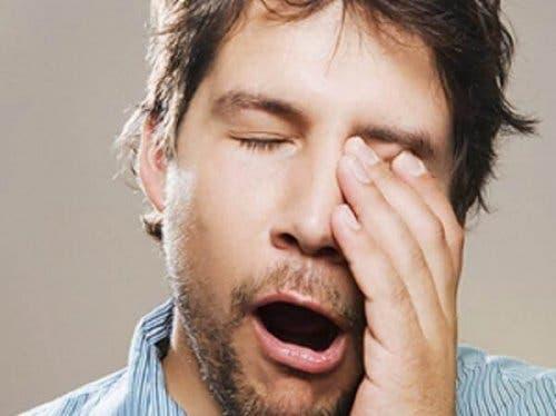 Защо необходимите ни часове сън зависят от възрастта?