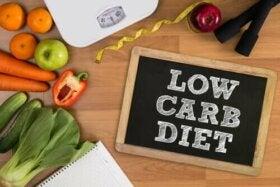Нисковъглехидратните диети – влияние върху мозъка и емоциите