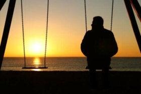 Превъзмогването на смъртта на любим човек: 5 ефективни съвета