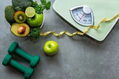 Храни, които трябва да ядете ако сте спортист вегетарианец