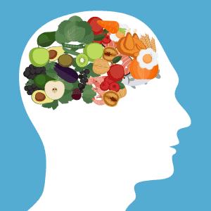 Нисковъглехидратните диети имат отрицателно въздействие върху работата на мозъка в краткосрочен план.