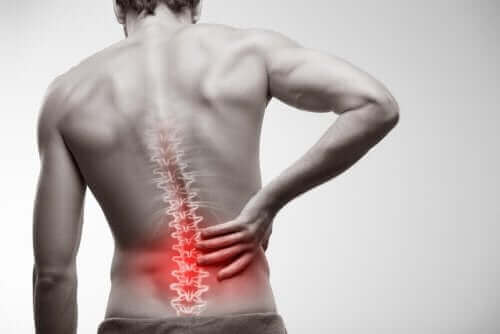 Анкилозиращ спондилит: диагностика и лечение