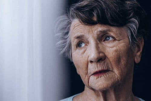 LATE деменцията много наподобява на Алцхаймер.