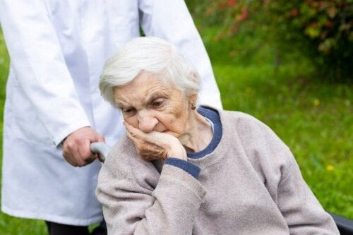 LATE деменцията – нов вид деменция