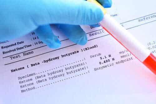Причини и лечение на метаболитната ацидоза