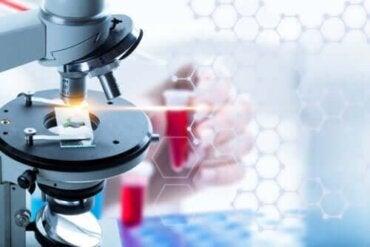 Какво представлява течната биопсия?