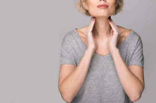 Три допълващи лечения за хипотиреоидизъм
