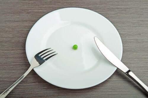 Хранене и витамини