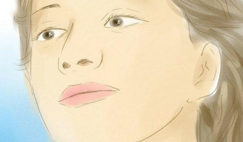 Как да подобрите кожата по време на менопаузата