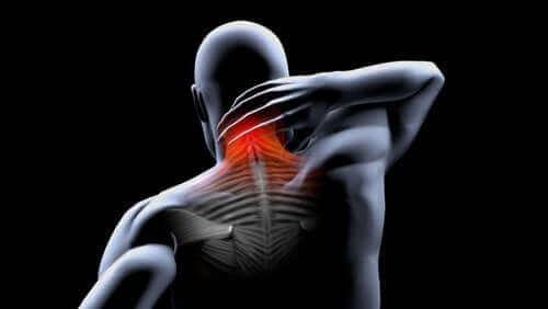 Мускулните контрактури: превенция и лечение