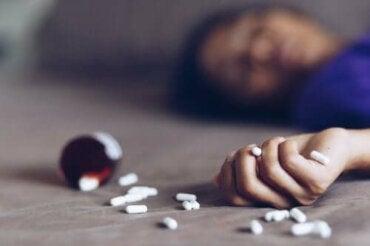 Натравяне с лекарства: Знаете ли какво да правите?