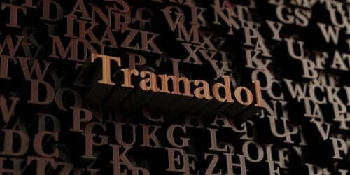 Трамадол: какво представлява и за какво се използва?