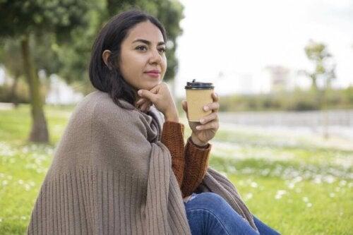 Как да подобрите емоционалното си здраве