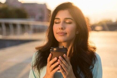Почивайте си, за да подобрите емоционалното си здраве.