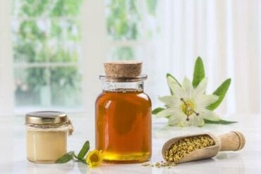Полезно ли е пчелното млечице за имунната система?