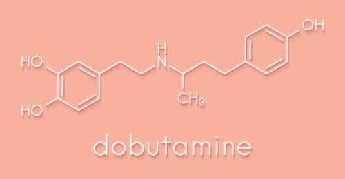 Добутамин: За какво се използва?