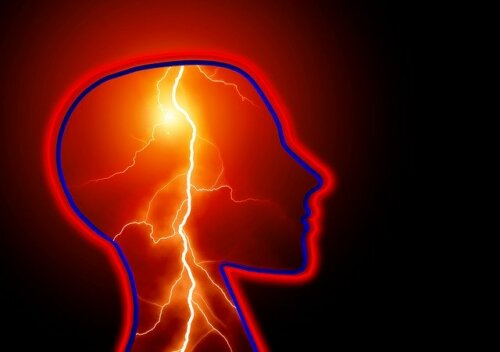 Епилептичен пристъп: какво представлява и какво трябва да правите