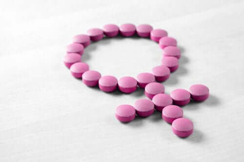 Естроген: Важен хормон за жените
