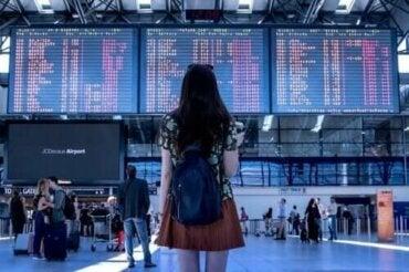 Открийте 6 заболявания на пътешественика