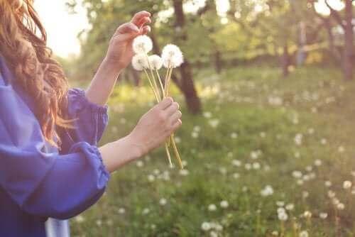Причини за алергични реакции и симптоми