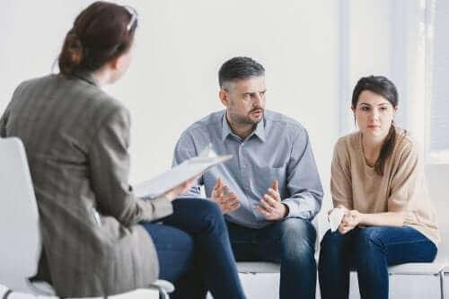 Съвети за живот с човек, страдащ от биполярно разстройство