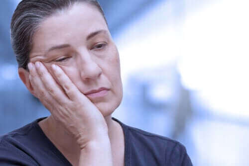 Видове и степени на нарколепсия