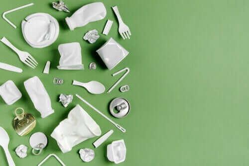 Дали обесогените са най-големият враг на диетата ви?