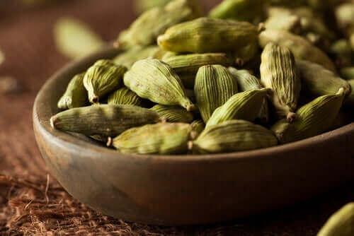 Ползите от кардамона според науката
