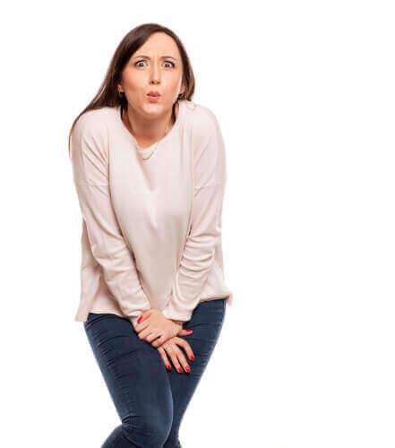 Полиурия: характеристики и лечение