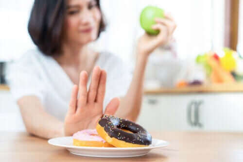 Значението на включването на десерт в менюто ви