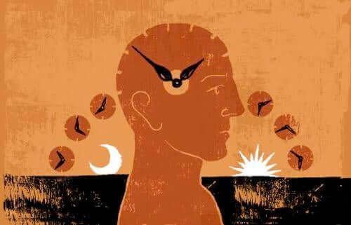 Други ефекти от смяната на времето