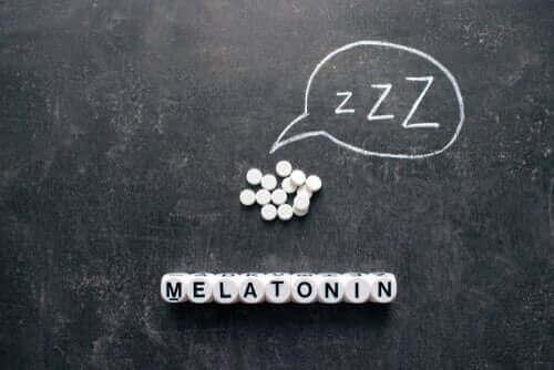 Всичко за хипнотиците или хапчетата за сън