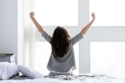 Създаването на навик: Как да го направите?
