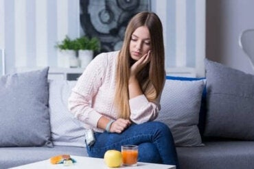 Кои са симптомите на хипогликемия?