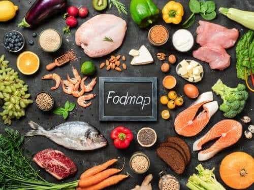 Диетата FODMAP: Какво точно представлява?
