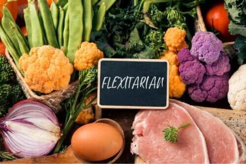 Открийте ползите на флекситаризма