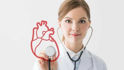 Лекар кардиолог